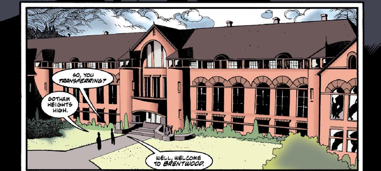 brentwood-academy-robin.jpg