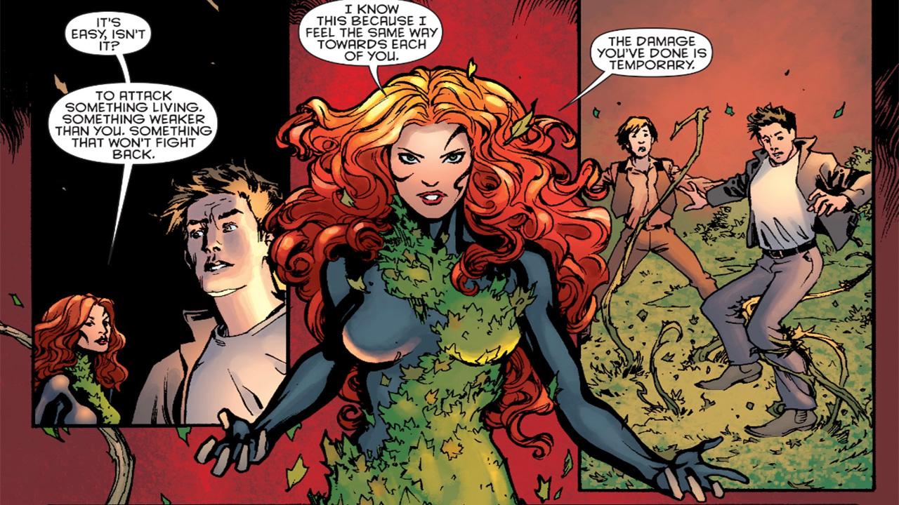detective-comics-23.1-ivy-1.jpg