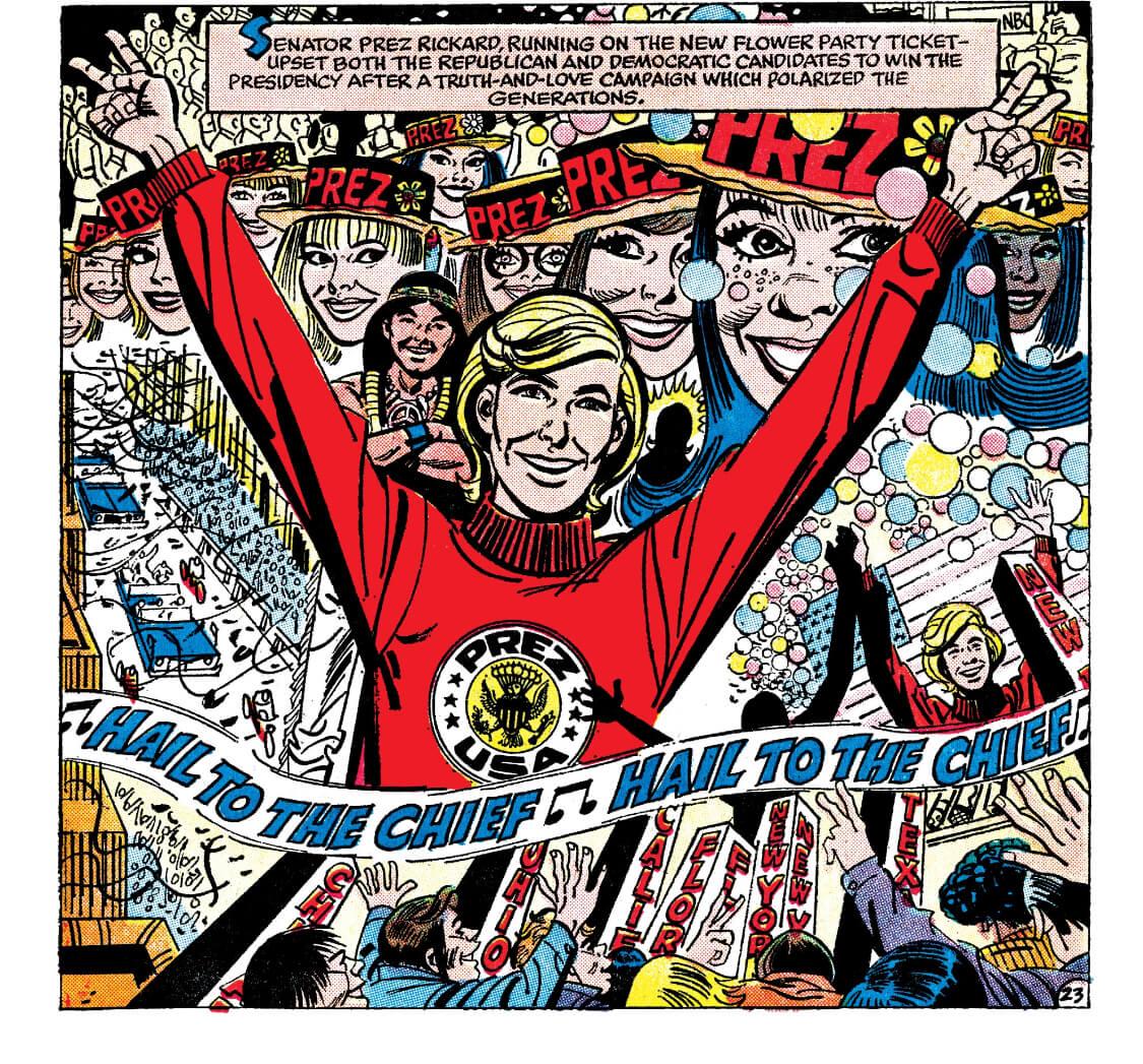 Prez-Rickards-DC-Comics.jpg