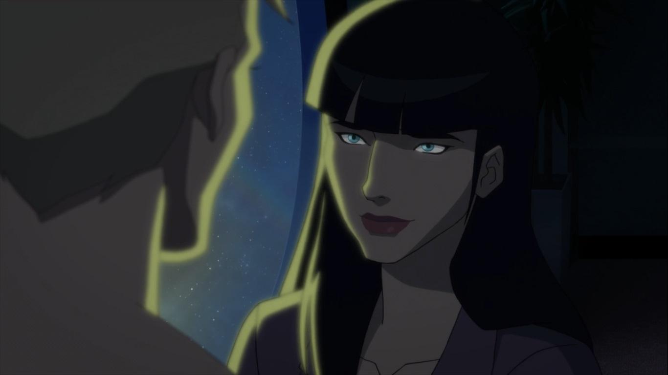 Zatanna-Justice-Dark-Apokolips-War.jpg