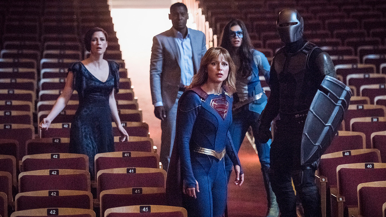 Supergirl-Road-to-Crisis-CW.jpg