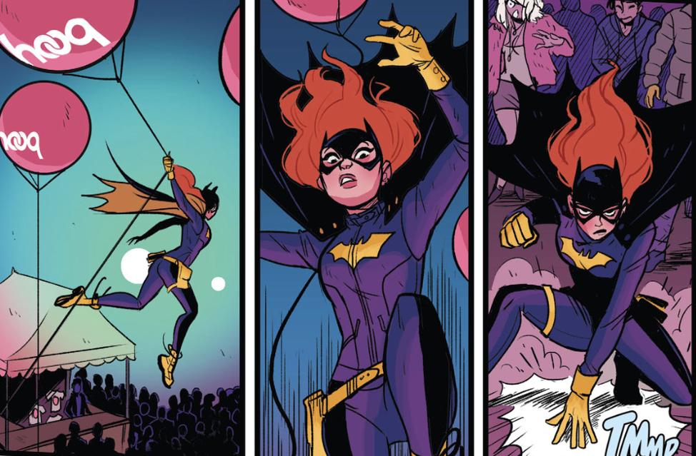Binge Batgirl 3.png