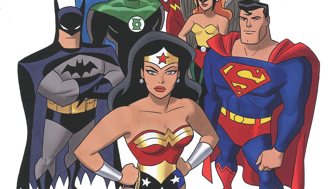 Justice-League-Header.jpg