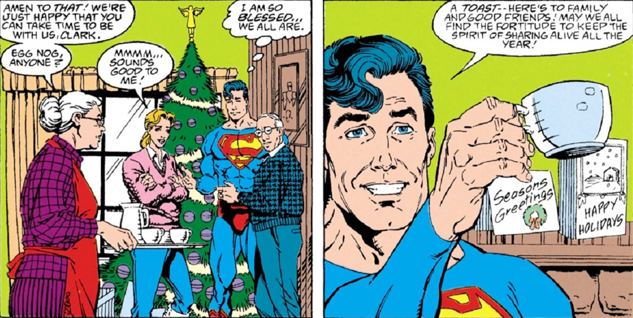 Superman-Seasons-Greeting-1.jpg
