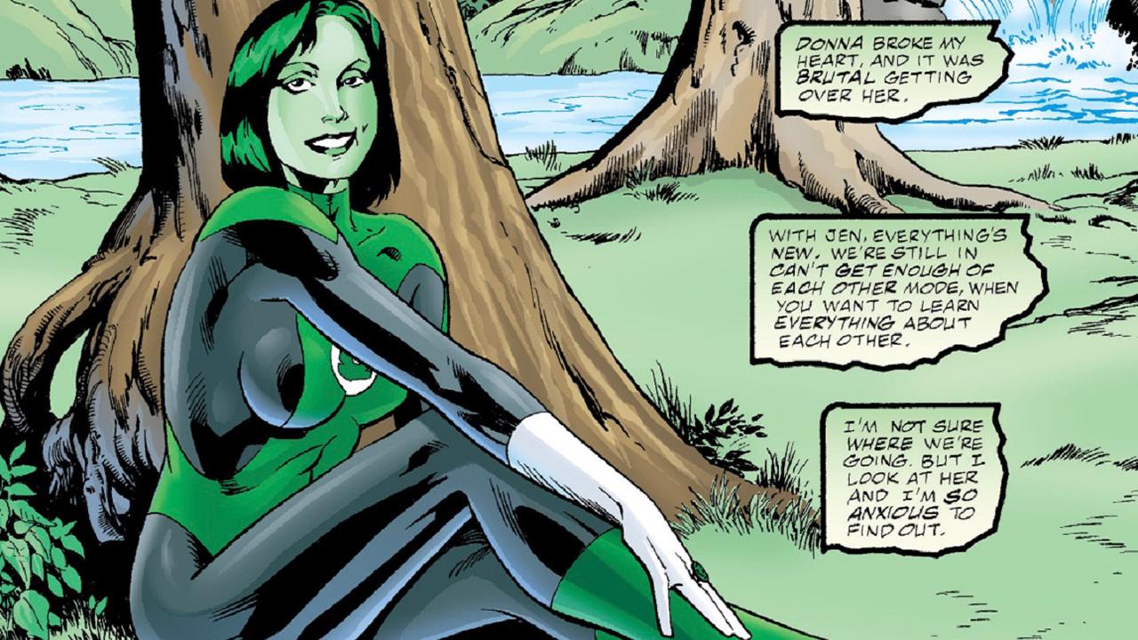jade-green-lantern.jpg