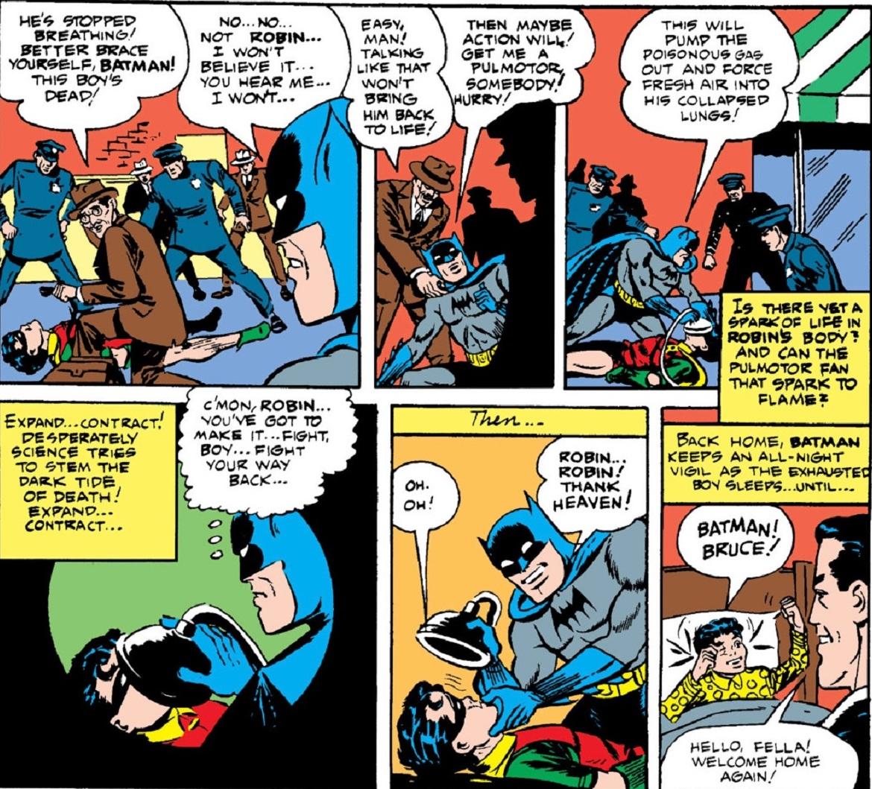 Batman 11.JPG