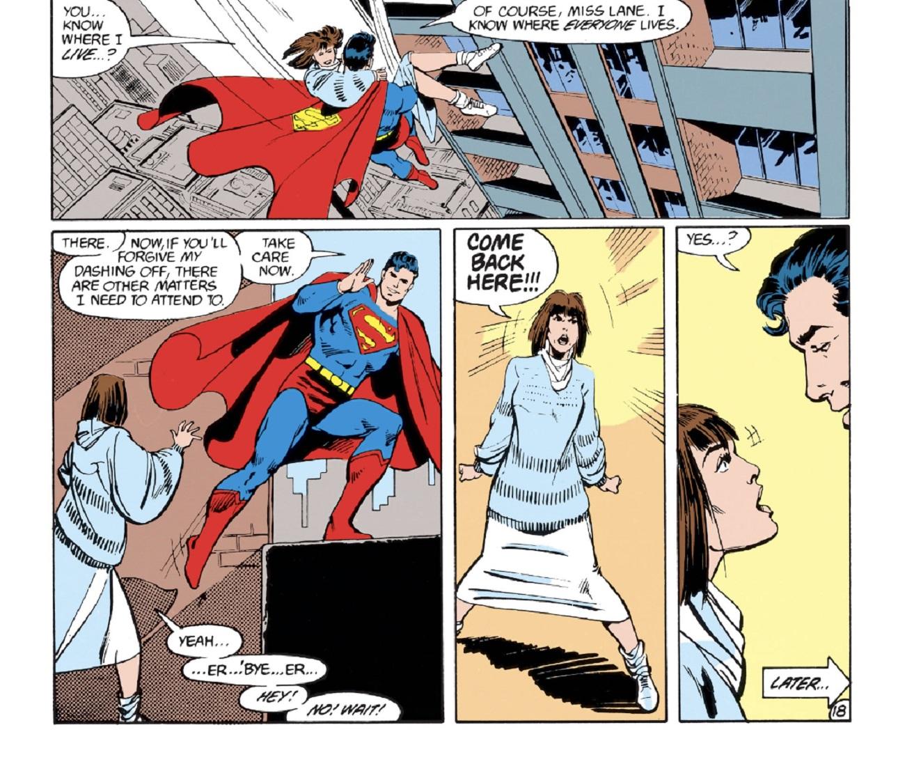 john-byrne-superman-lois-lane.jpg