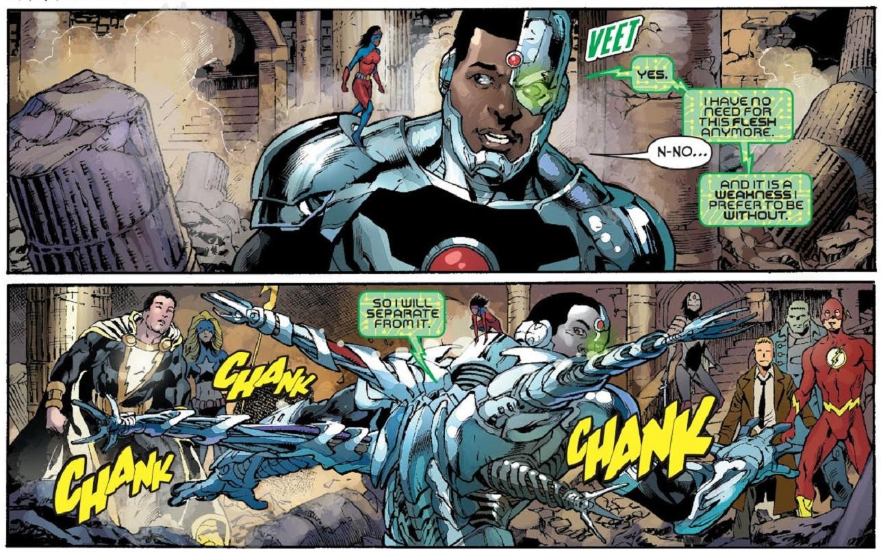 justice league 23.jpg
