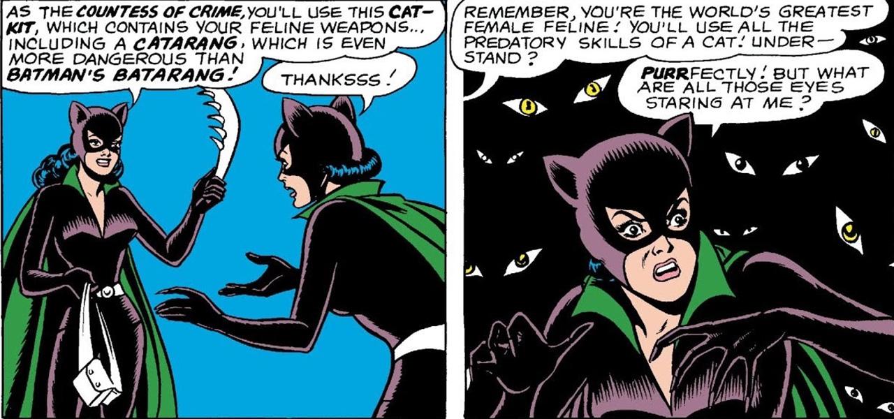 Catwoman-Lois-Lane-2.jpg