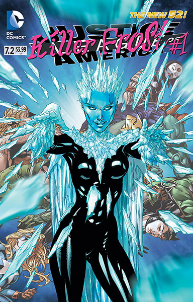 killerfrost-essential4-new52-KFROST_Cv1_ds3D_300_v1.jpg