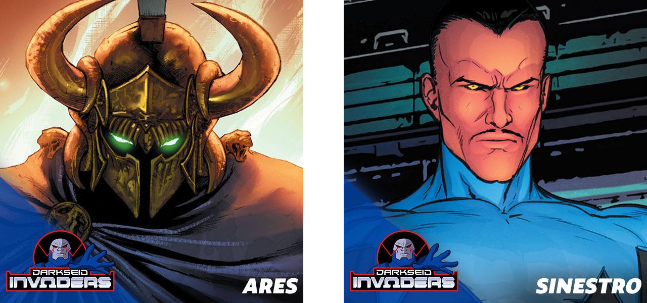 Ares-vs-Sinestro.jpg