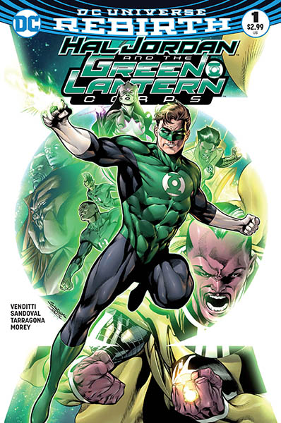 greenlantern-essential10-rebirth-HJFLC_Cv1_ds-1-v1.jpg