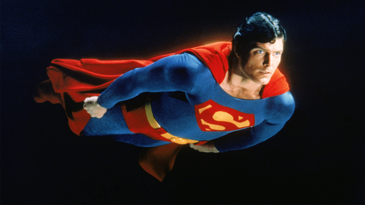 Superman-II.jpg