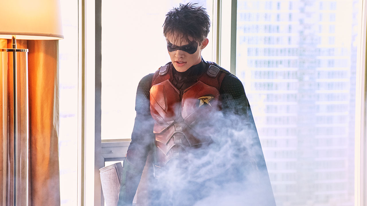 Robin-interview.jpg