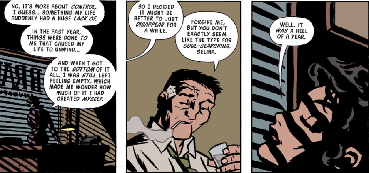 Detective-Comics-762-2.jpg