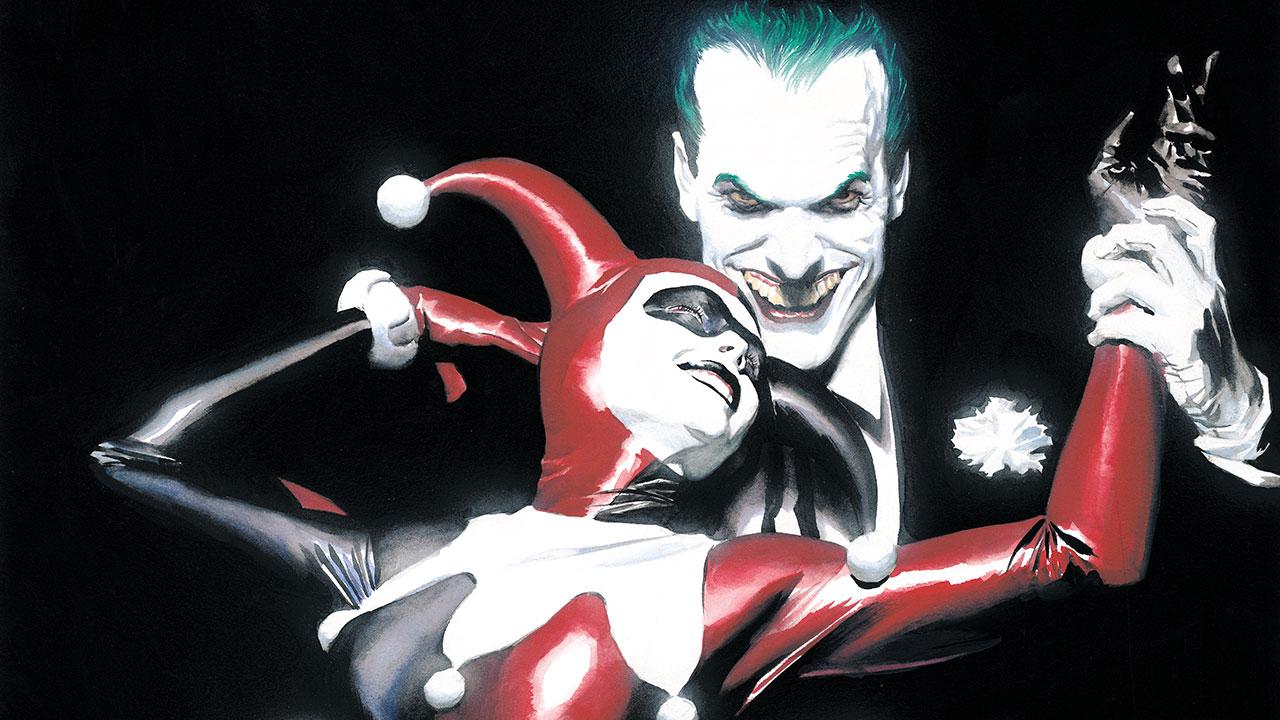 Harley-Joker.jpg
