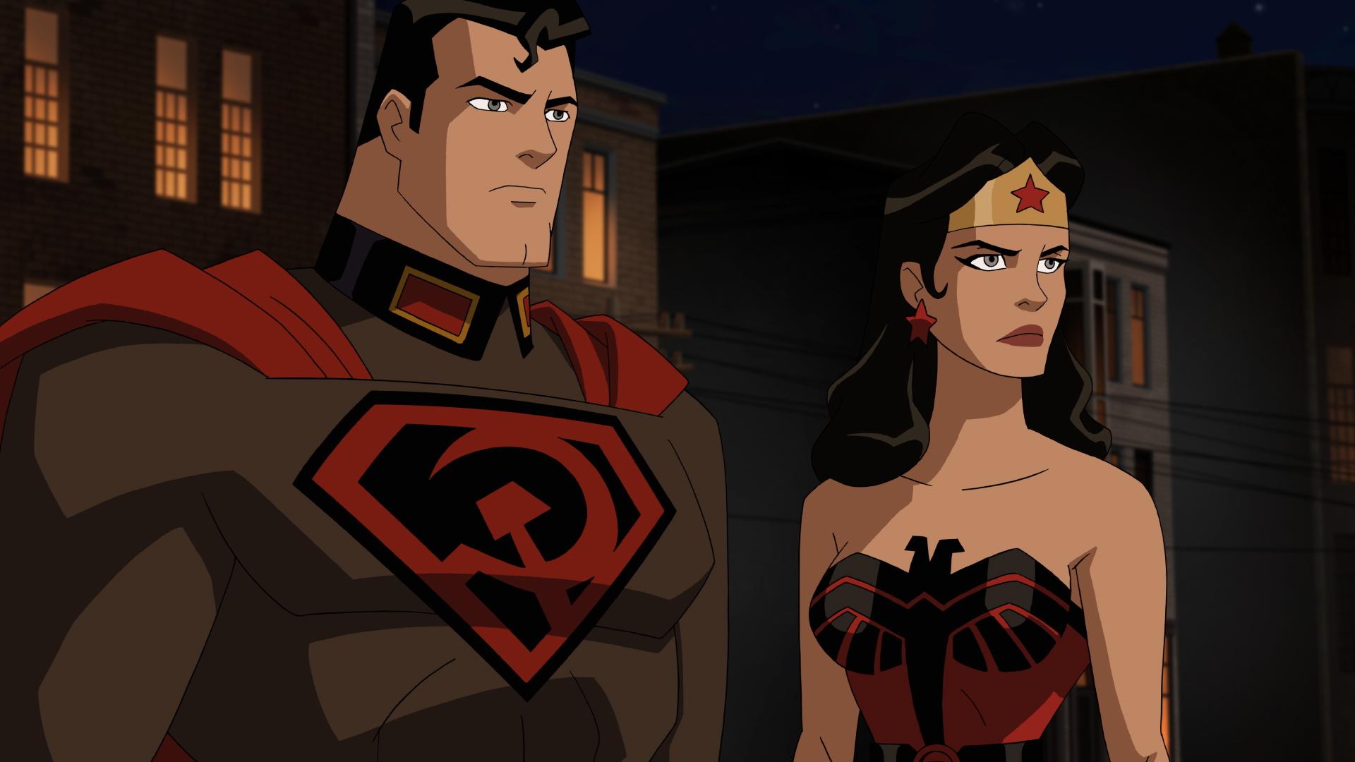 Superman Red Son.jpeg
