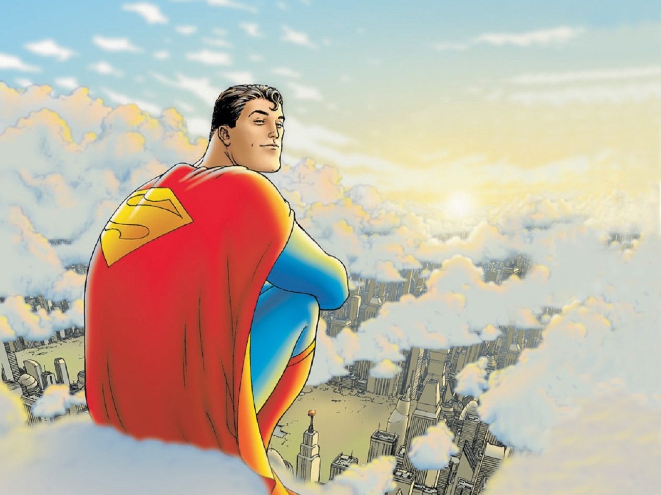 all-star-superman-smug.jpg