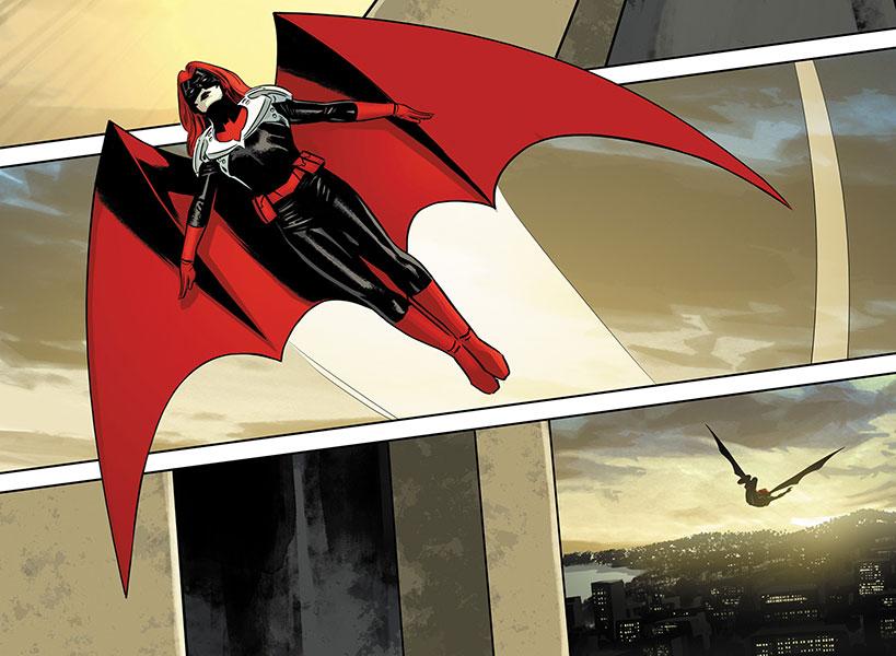 batwoman-Powers-BW_3_15_600-v2.jpg