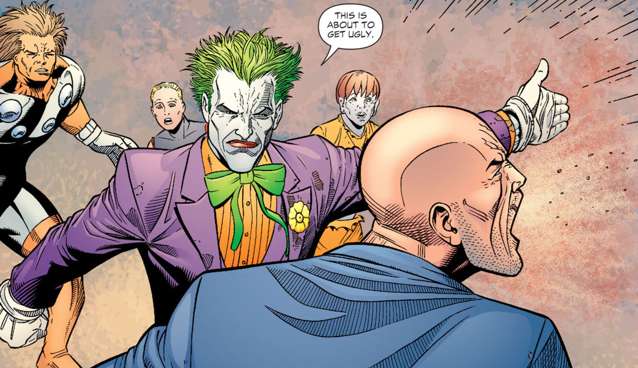 Joker-Luthor.jpg