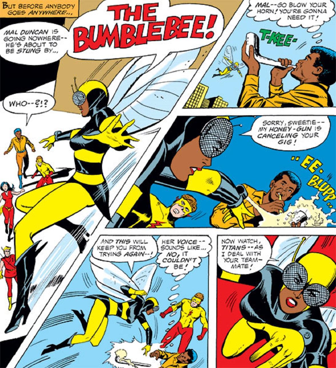 Teen Titans 48.jpg