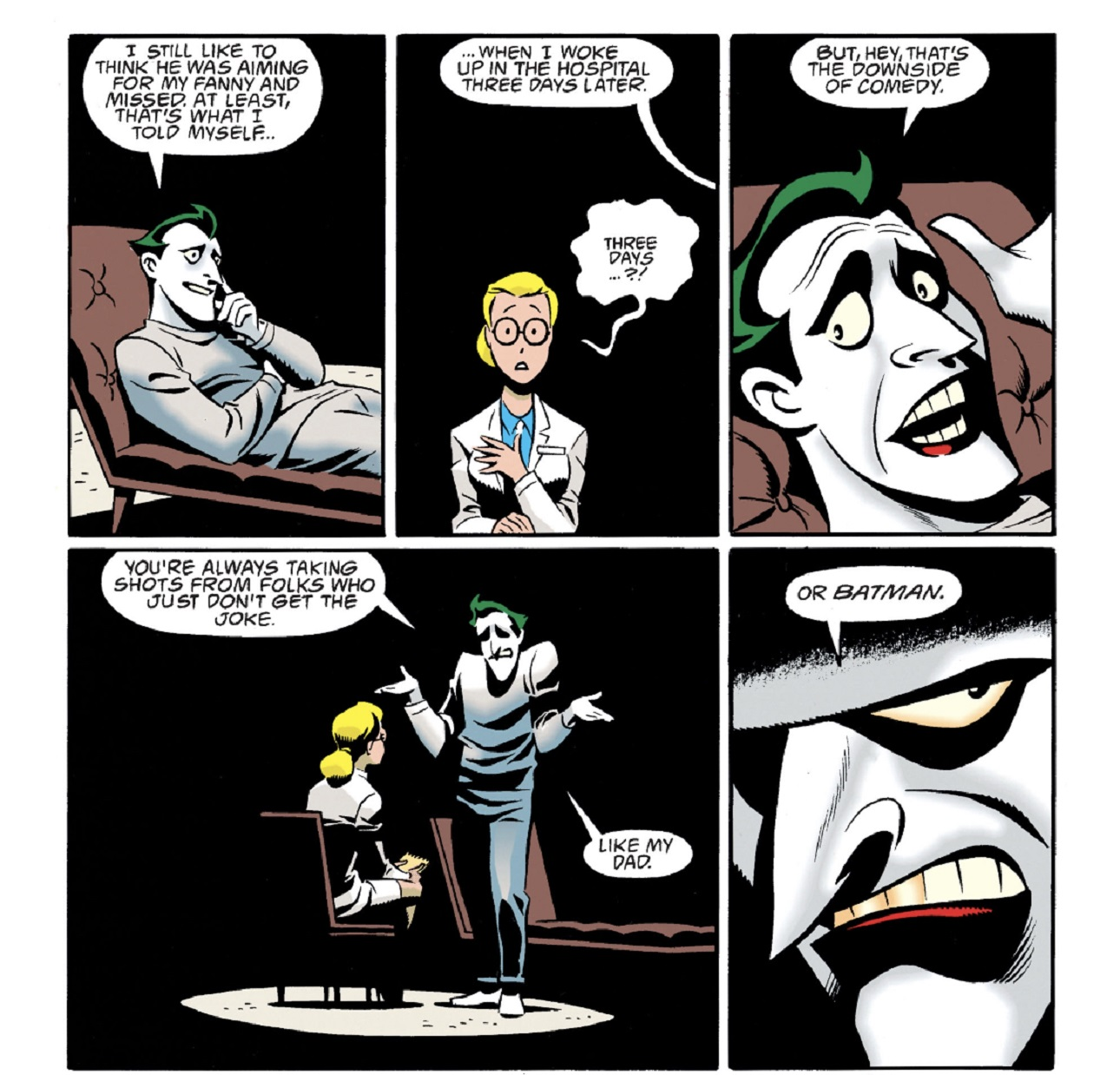 harley-joker-mad-love.jpg