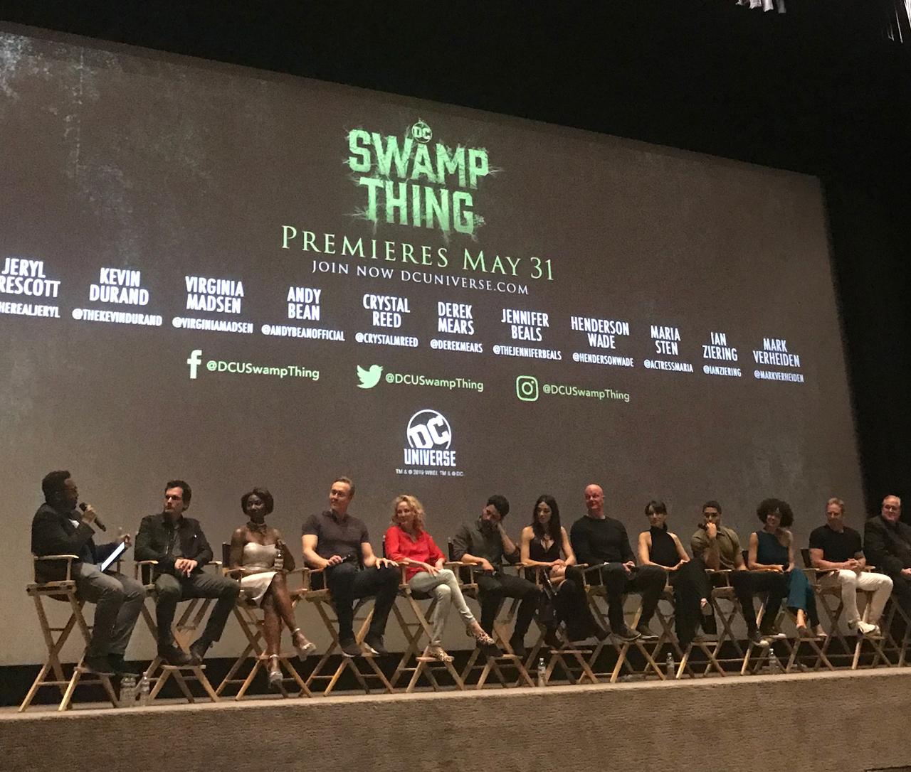 Swamp-Thing-premiere-3.jpg