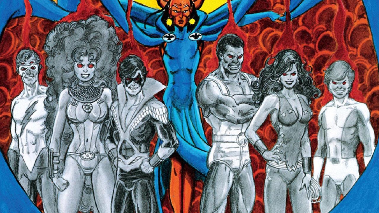 Evil-Titans-Comics.jpg