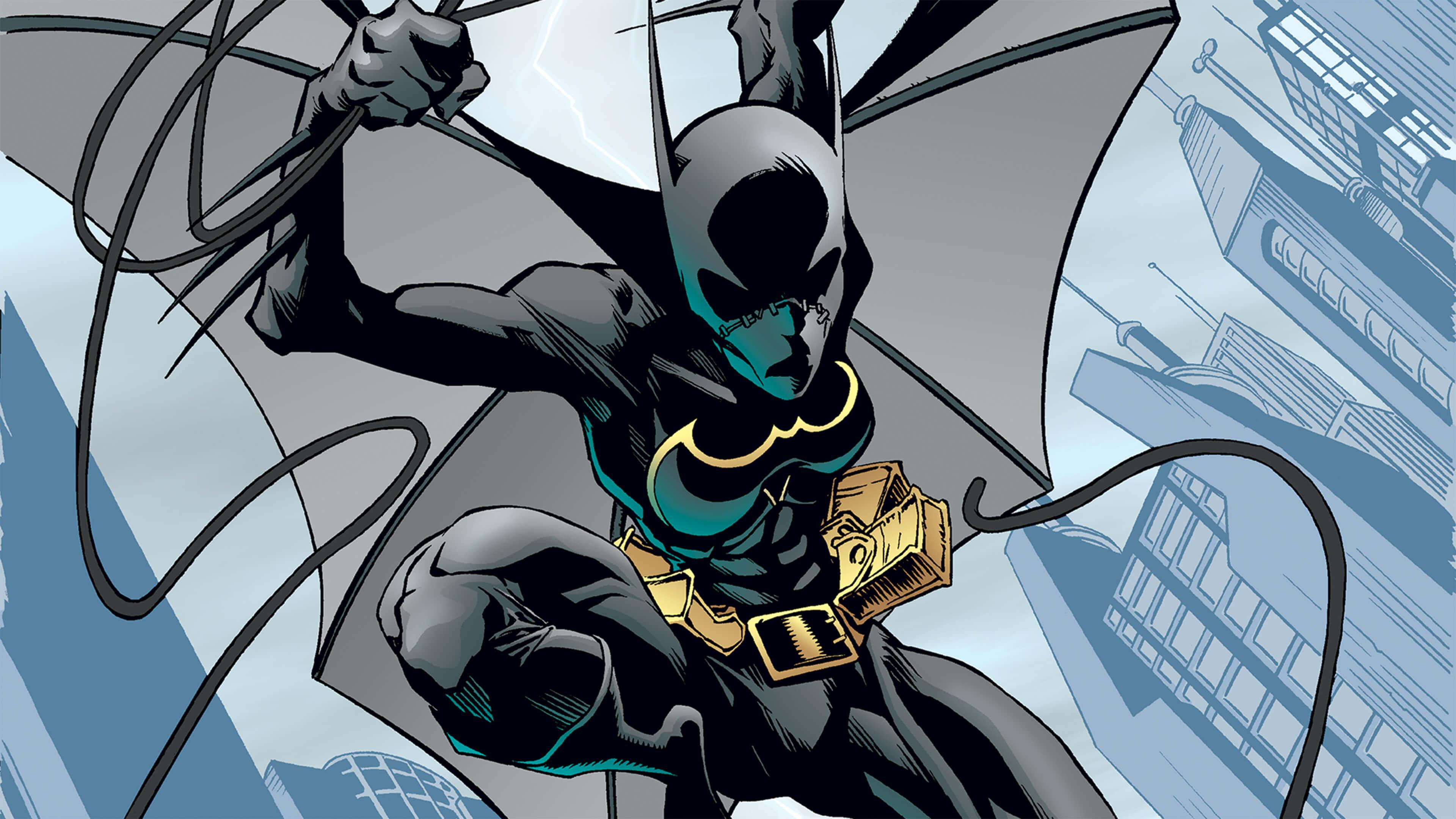 Binge This batgirl-hero-c2 (update me).jpg