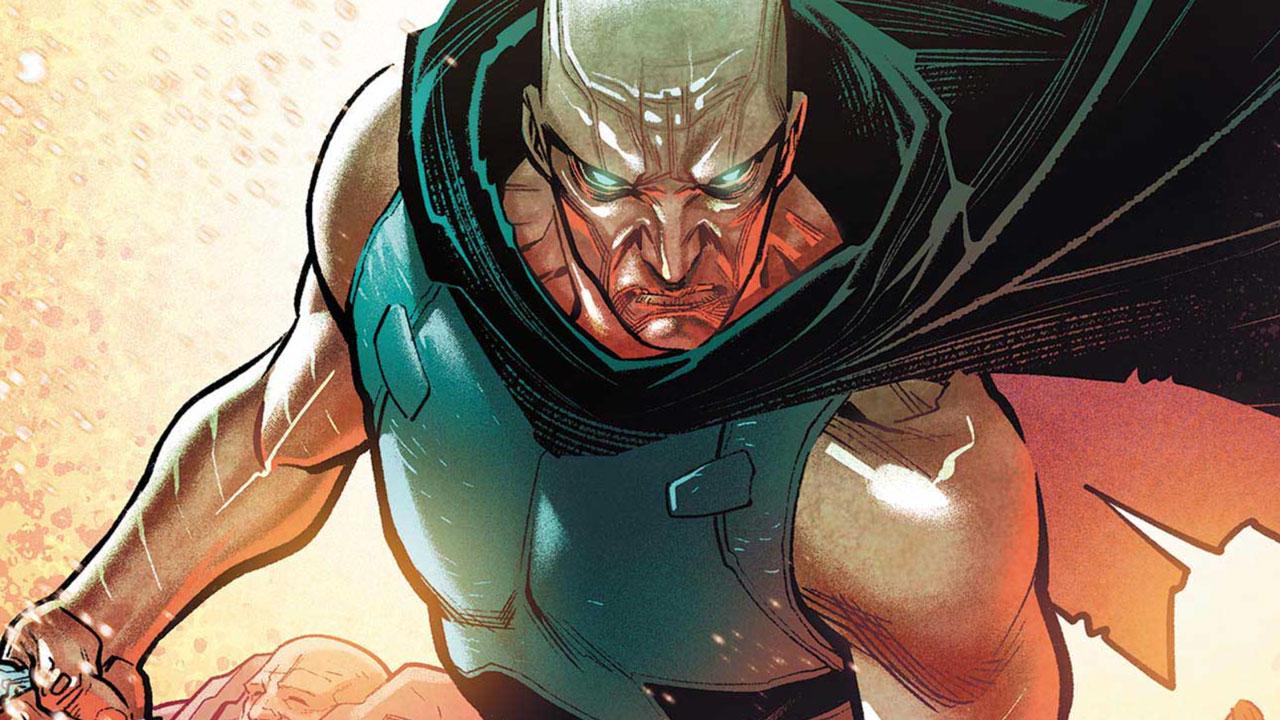 Lex-Luthor-Year-of-the-Villain.jpg
