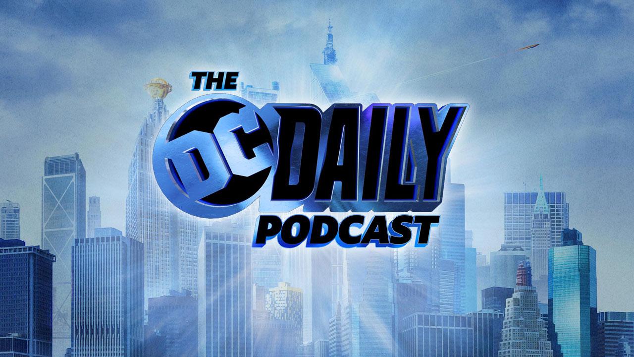 DC-Daily-Podcast.jpg