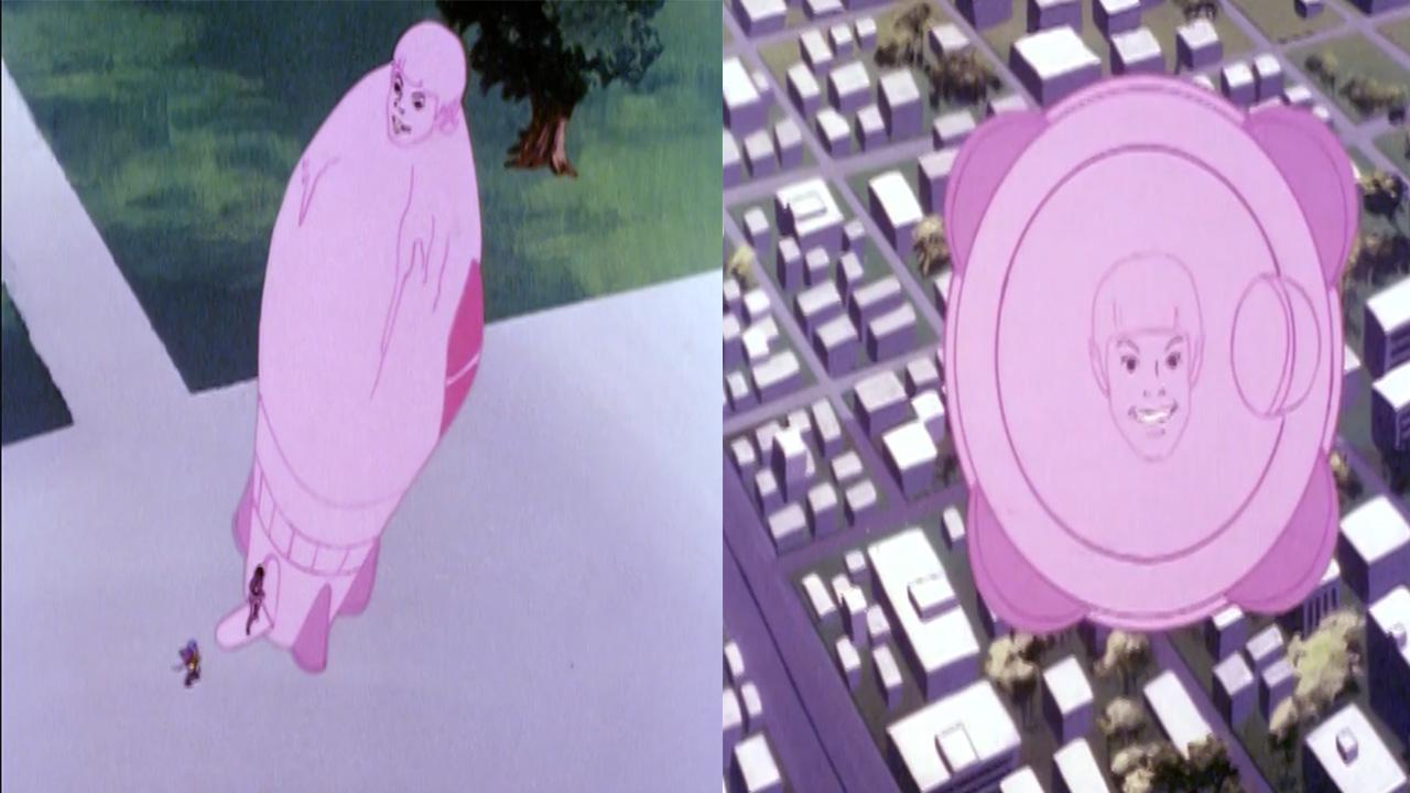 Wonder-Twins-Pink-Rocket.jpg
