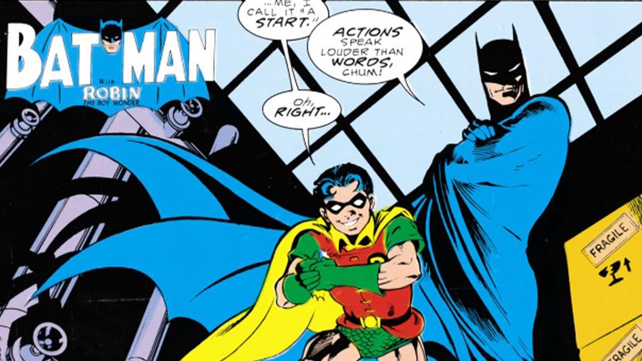 Batman-n-Robin.jpg