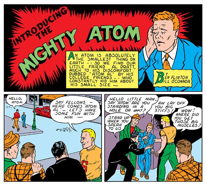 atom-origin-AllAmericanComics_10-p2-v1.jpg
