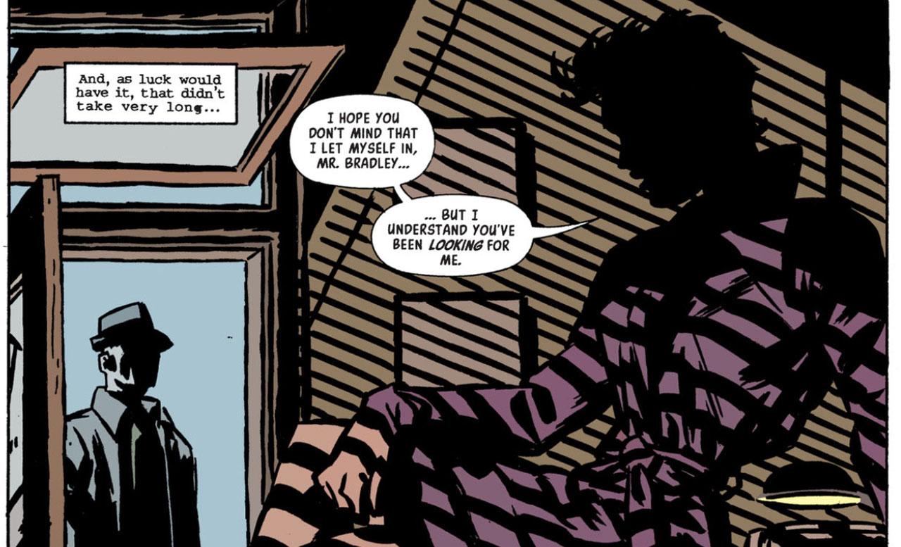 Catwoman-Premise.jpg