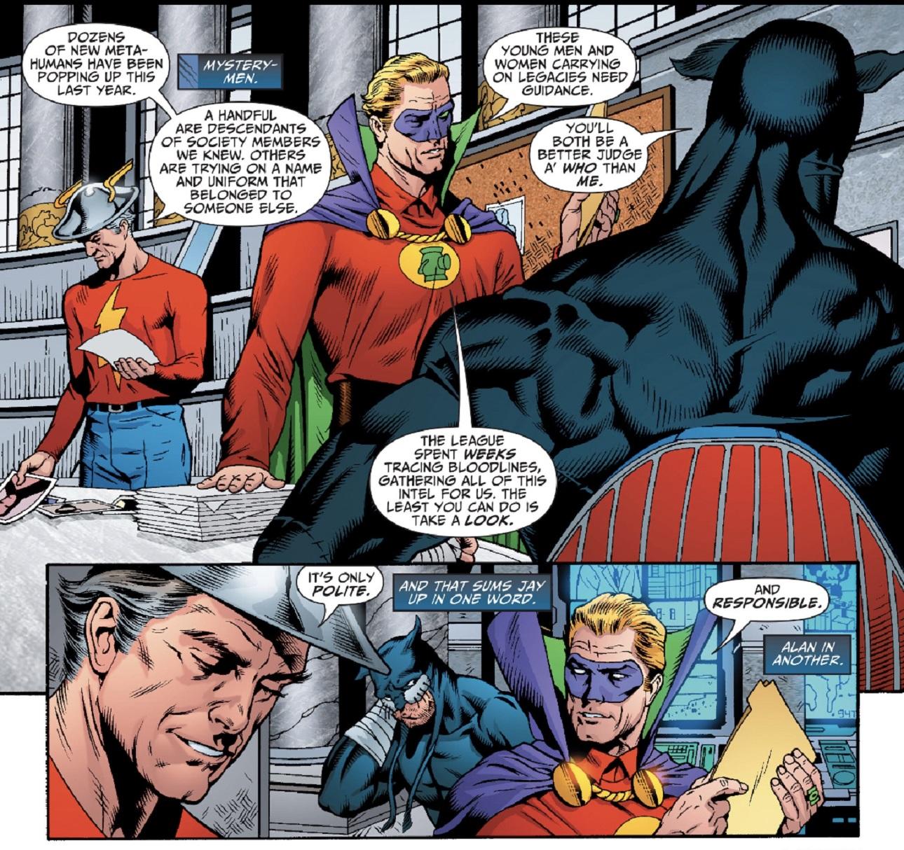 Justice-Society-Flash-Wildcat-Green-Lantern.jpg