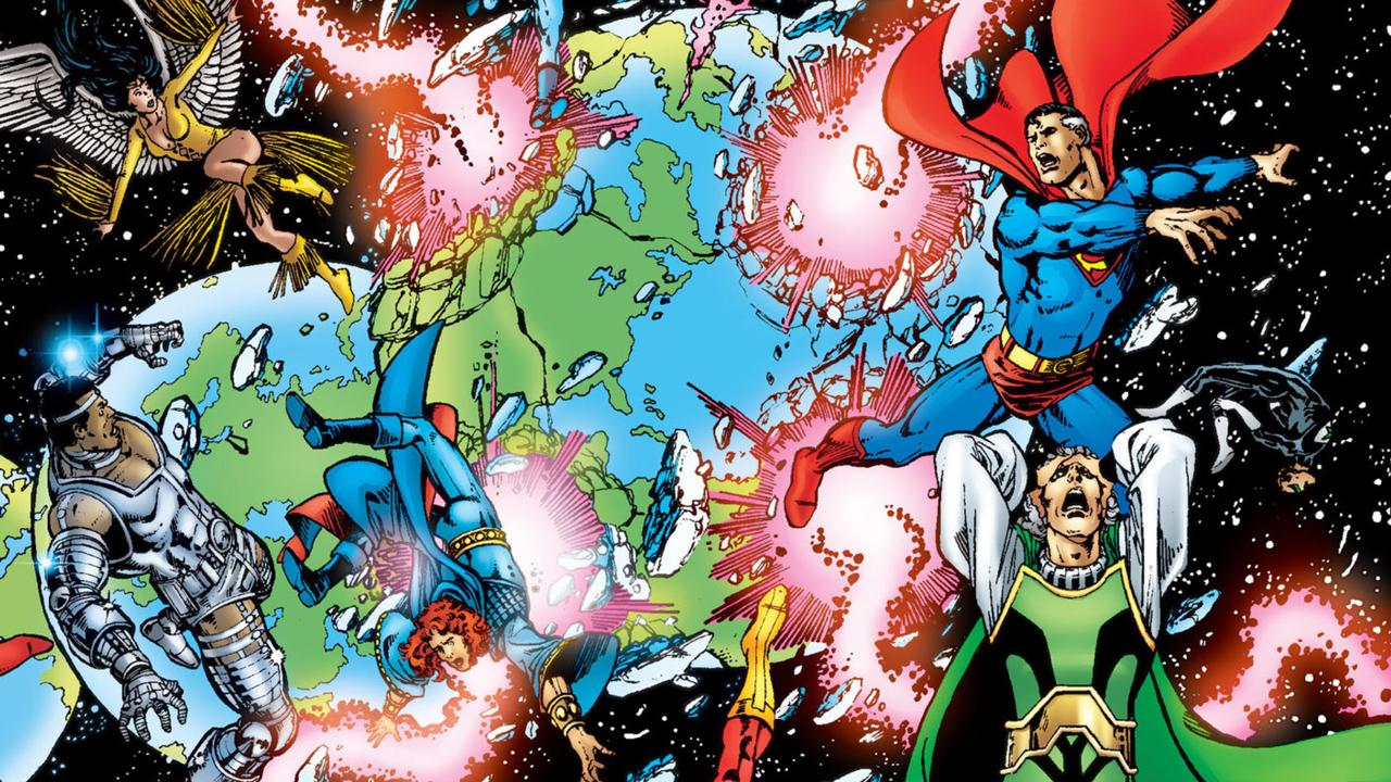 Crisis-on-Infinite-Earths-header.jpg