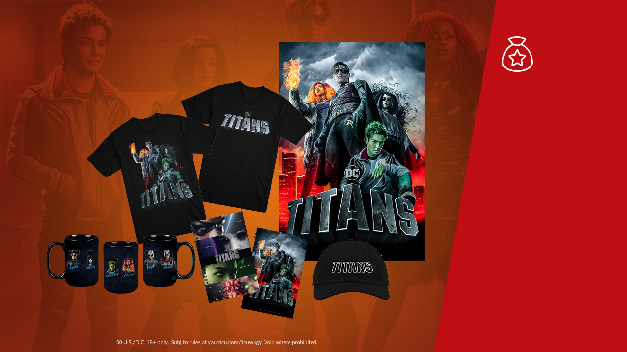 dcu-sweepstakes_Titans_swag_fnl_NEWS CARD.jpg