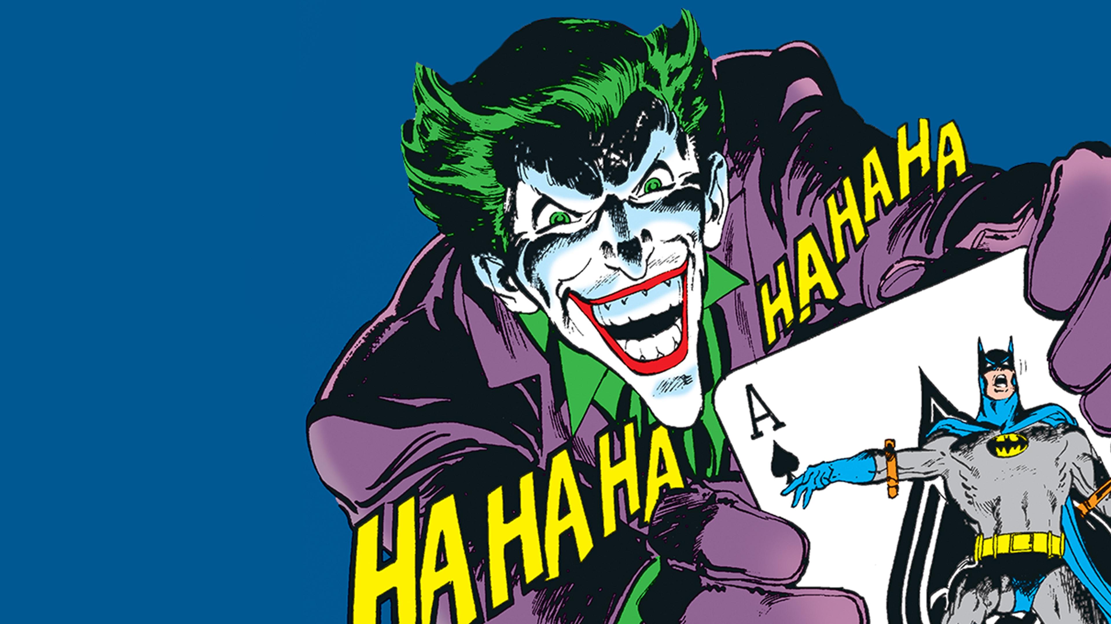 manyfacesofjoker-jokersrevege-news-hero-191002-v1.jpg