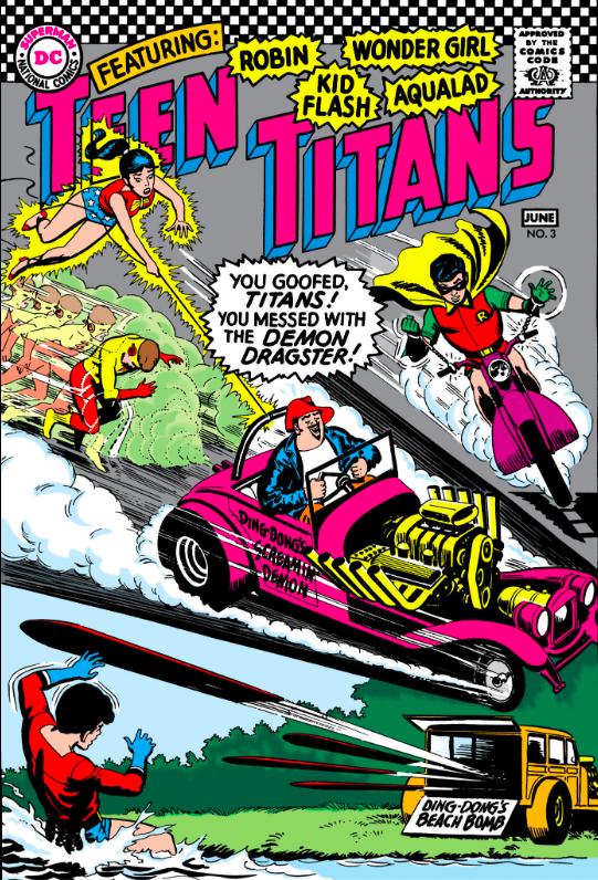 Teen Titans 3.png