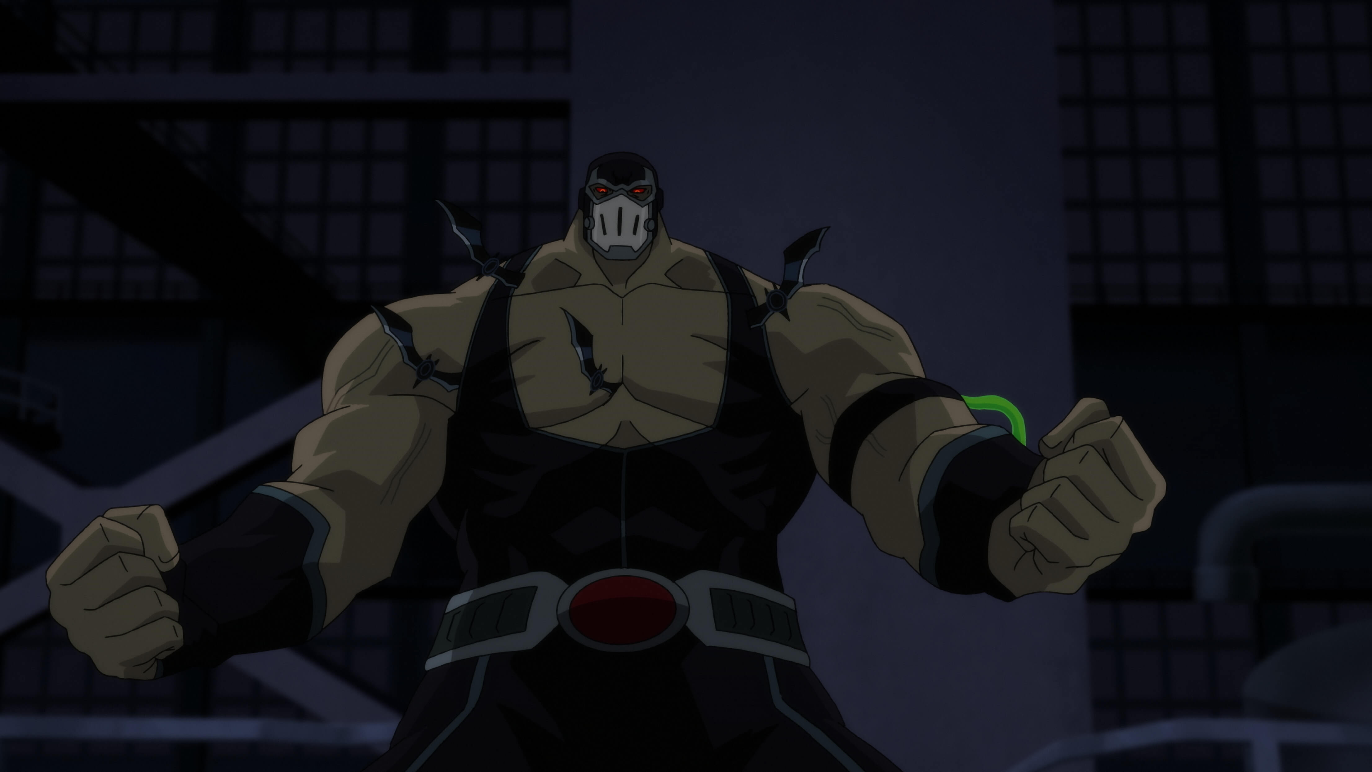 186_BatmanHush_Stills-01.jpg