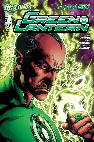 greenlantern-essential9-new52-GL_Cv1_ds-1-v1.jpg