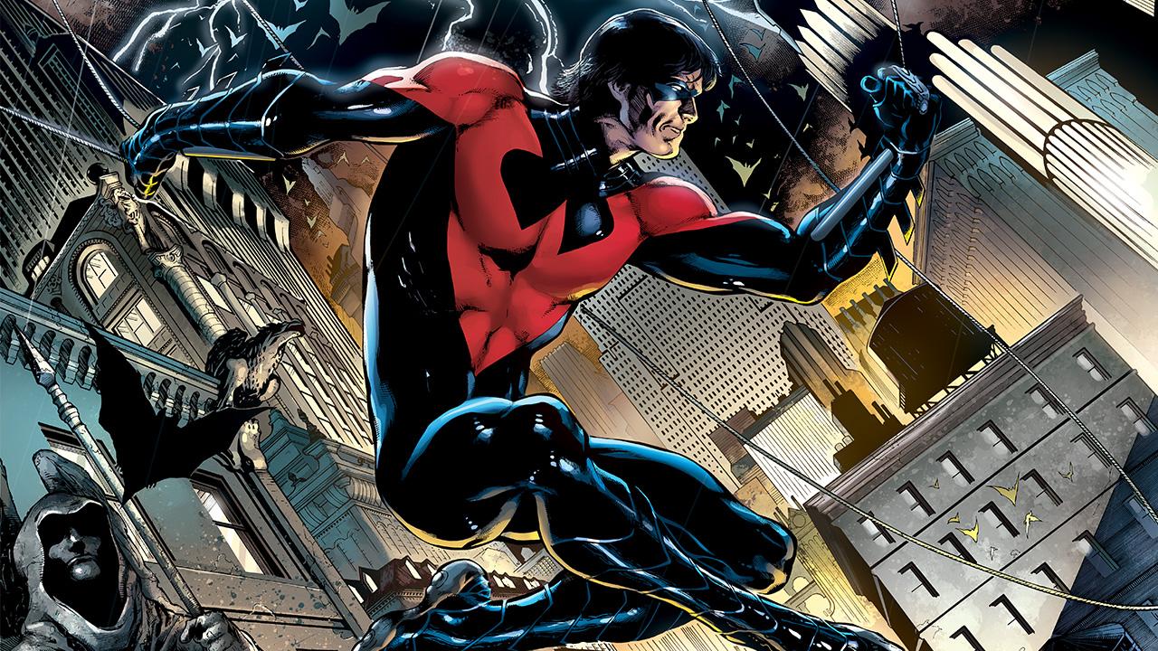 Nightwing-Fashion-Red-52.jpg