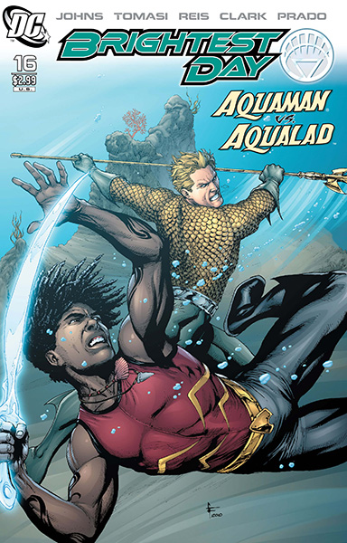 aqualad-essential2-moderncomics-BDAY_Cv16_ds-1-v1.jpg