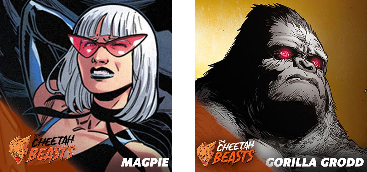 Magpie-vs.-Grodd.jpg