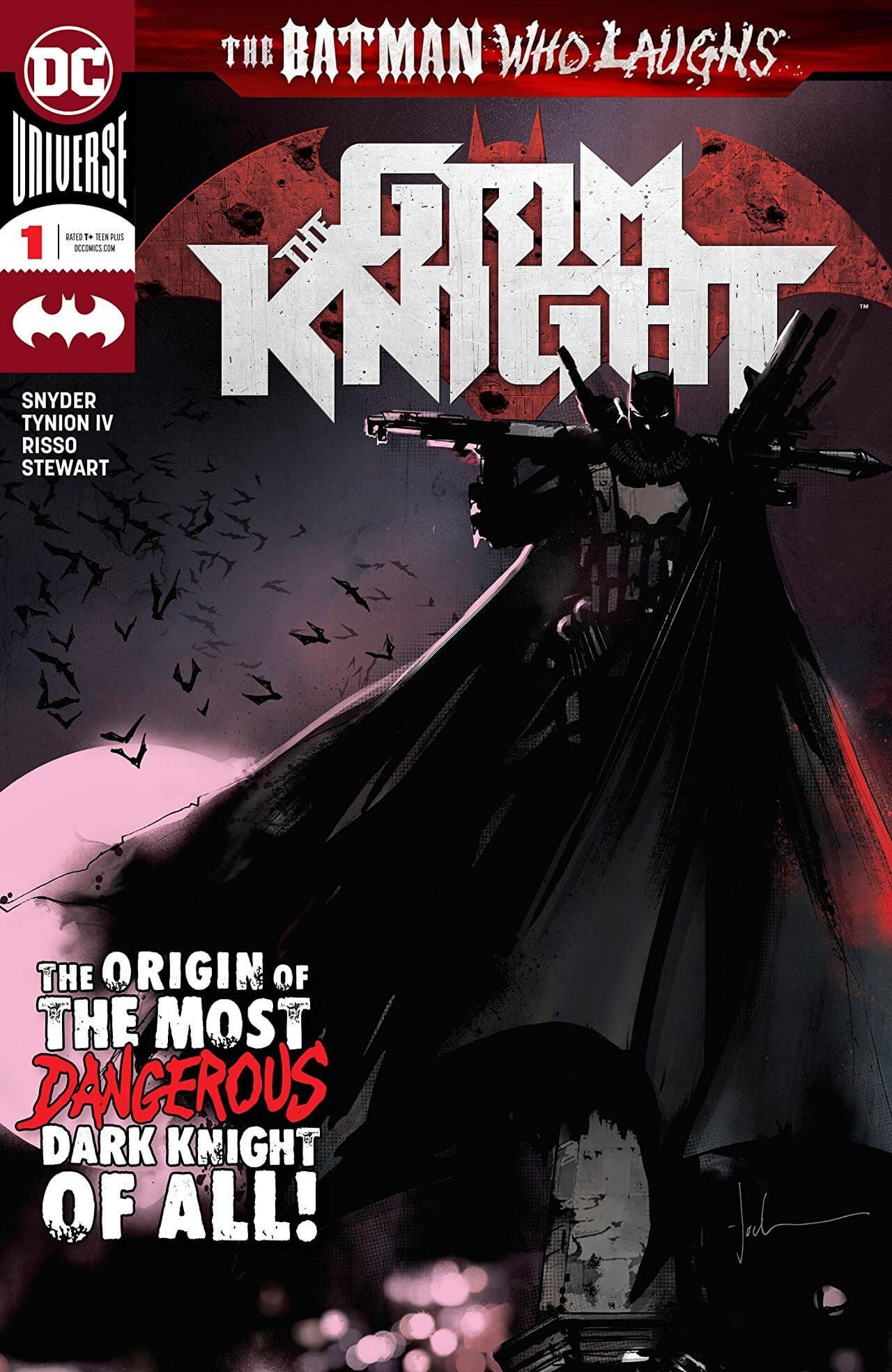 Grim Knight.jpg