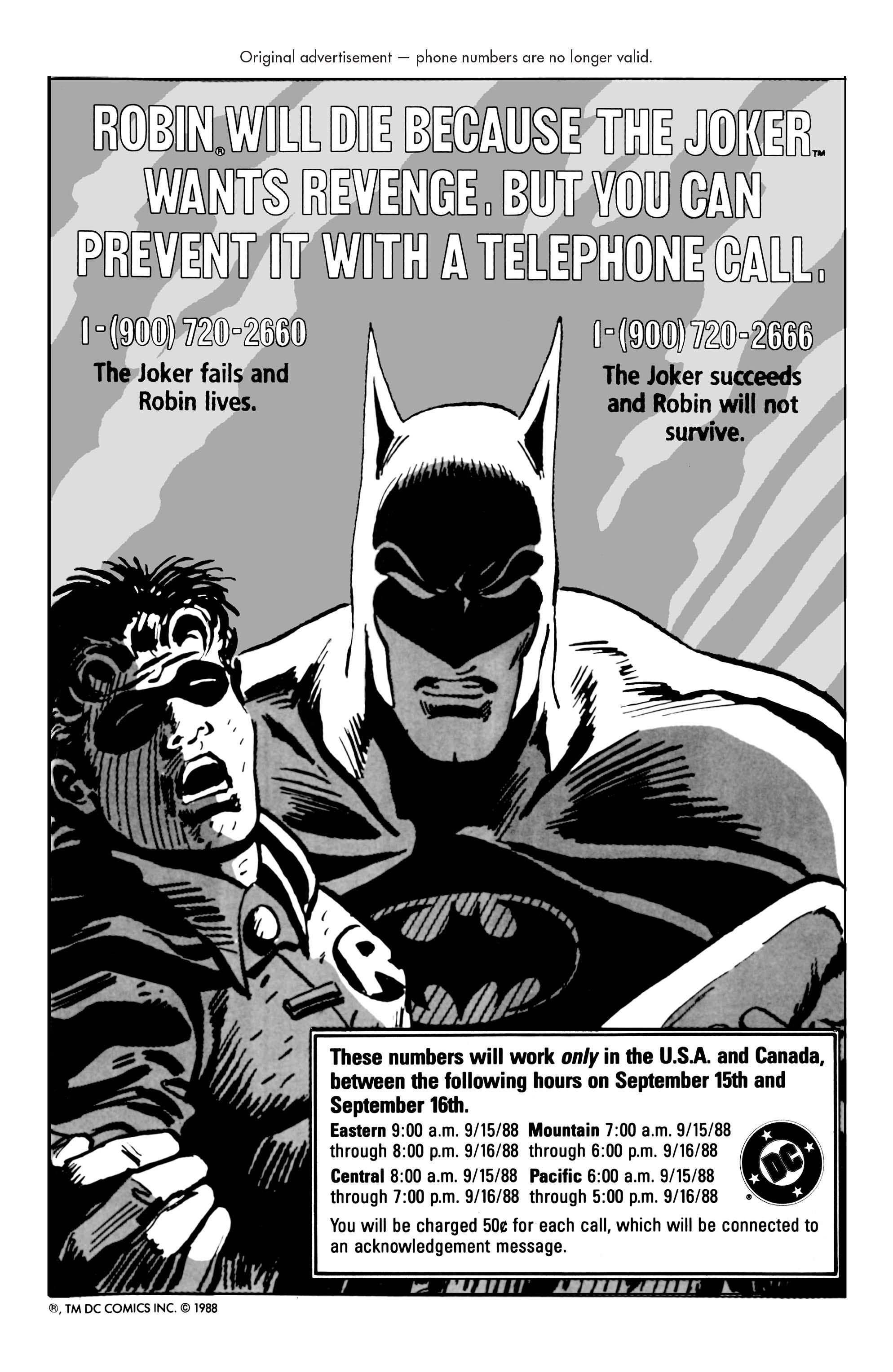 Batman - A Death in the Family-095.jpg