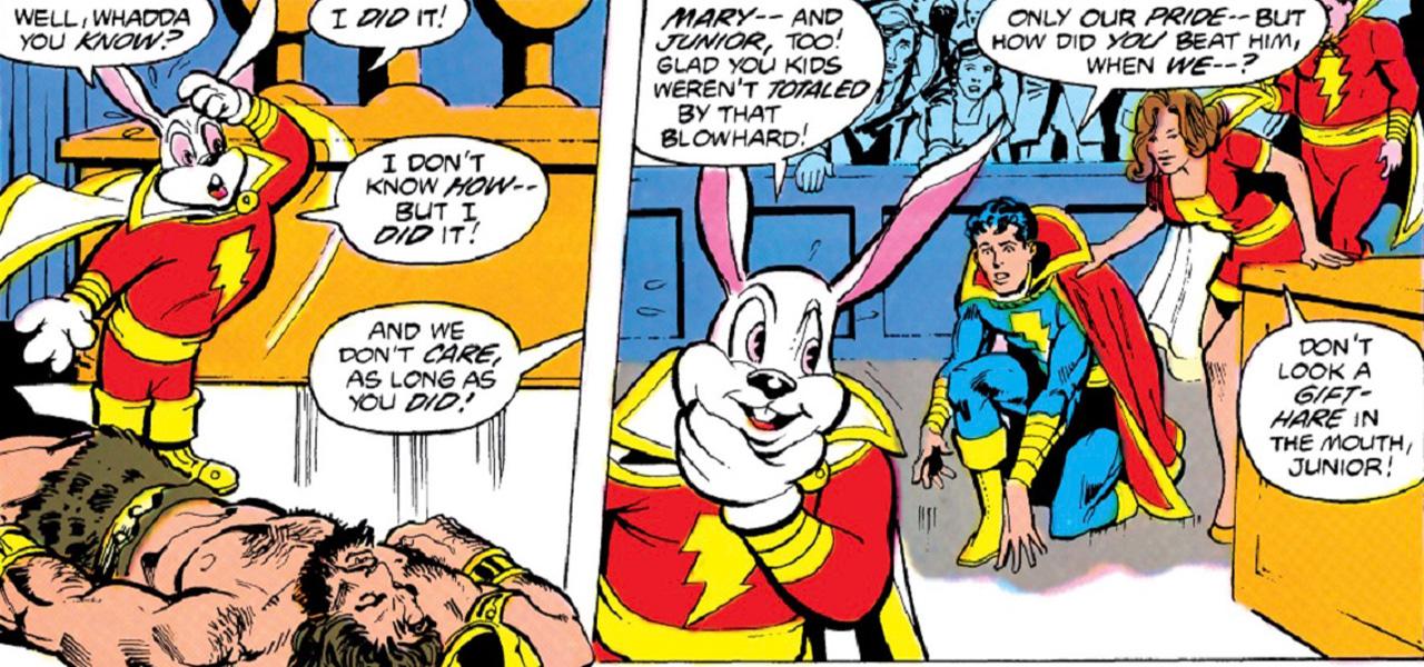 Hoppy-Meets-Superman-1.jpg