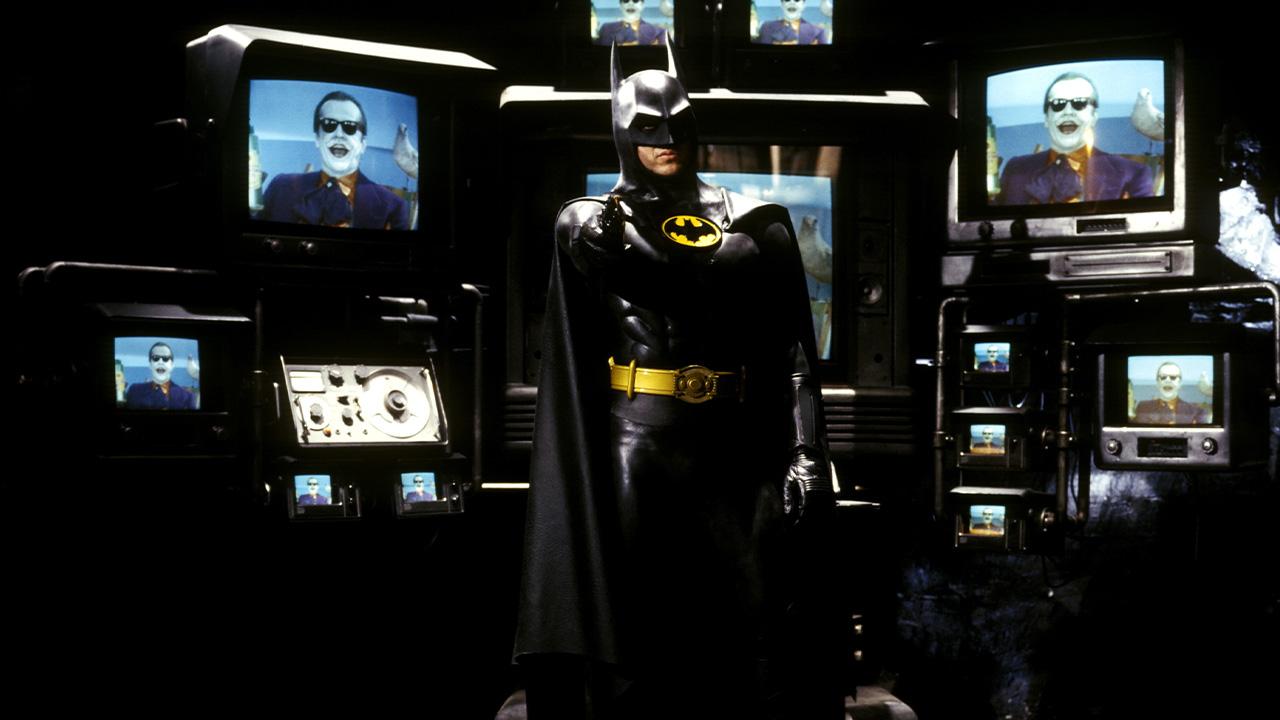 Batman-Keaton.jpg