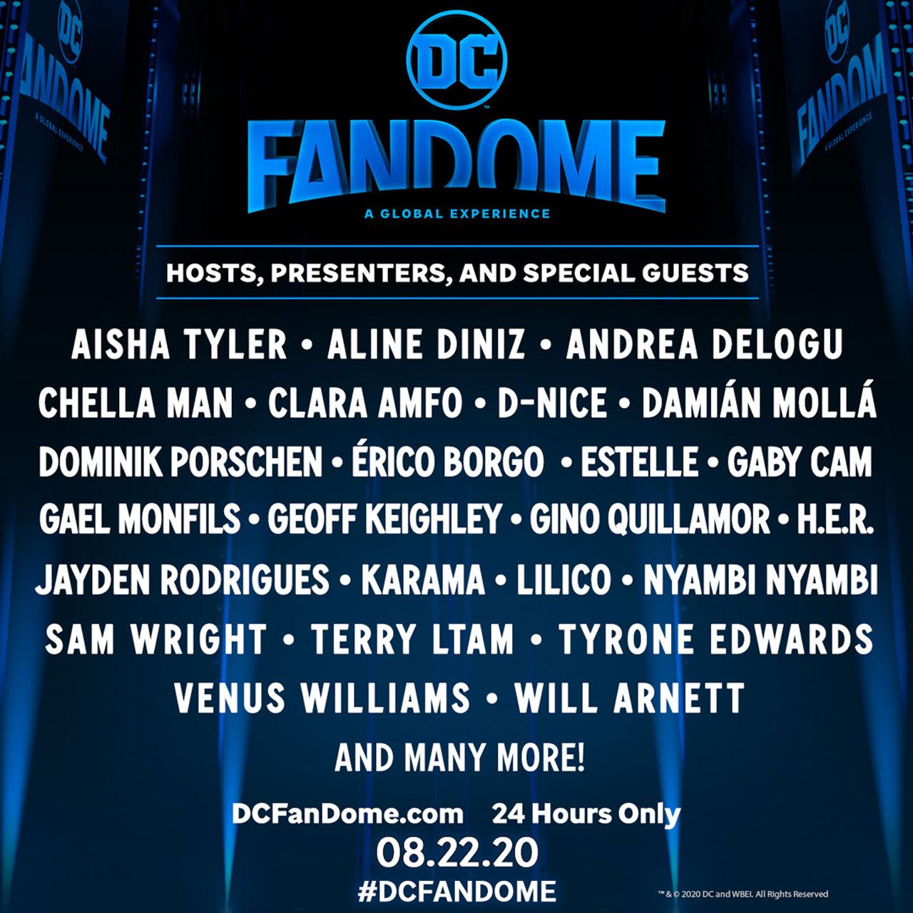 DC_FanDome_Lineup_Hosts_Presenters_SpecialGuests.jpg